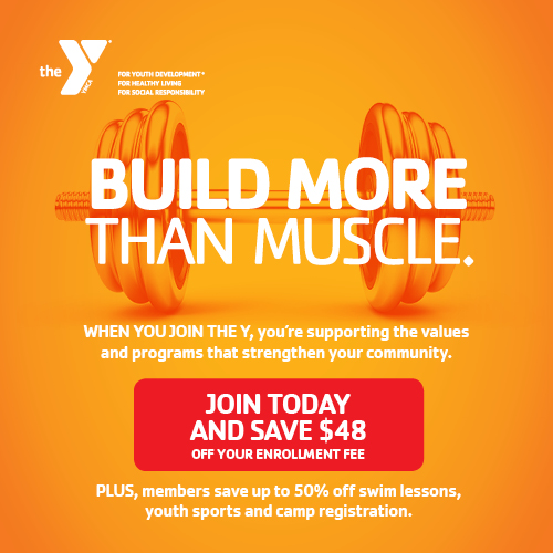 join the y ymca of austin austin tx
