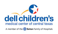 Dell Childrens Medical Center of Central Texas