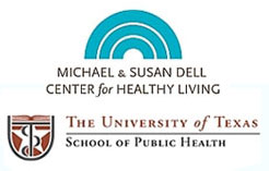 Michael & Susan Dell Center for Healthy Living