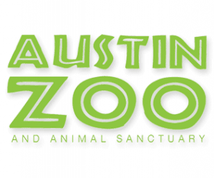 Image result for Austin Zoo logo