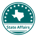 State Affairs