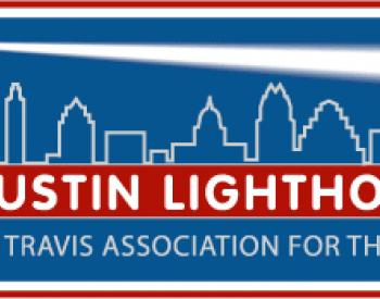 Austin Lighthouse Logo