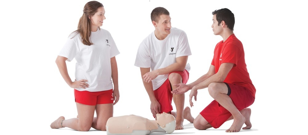 Cpr And First Aid Classes Ymca Of Austin Austin Tx