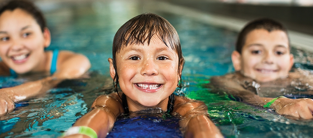 Jpg swim lessons for ages 6 12 stage 1 2 3 new port richey fl swimming for Ymca with swimming pool near me